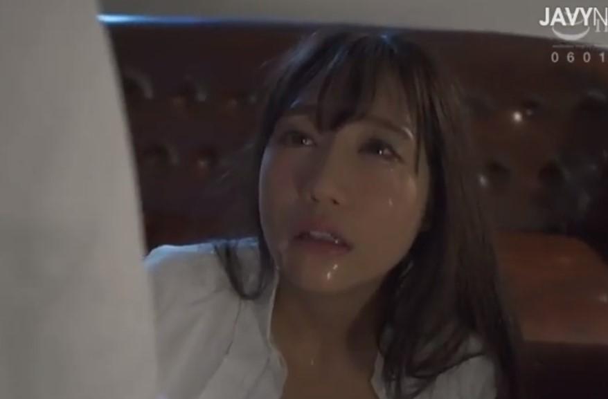 星奈あい 田〇みな実似のパイパンJDが内定を餌に輪姦中出しの性拷問